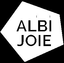 Festival Albi JOIE